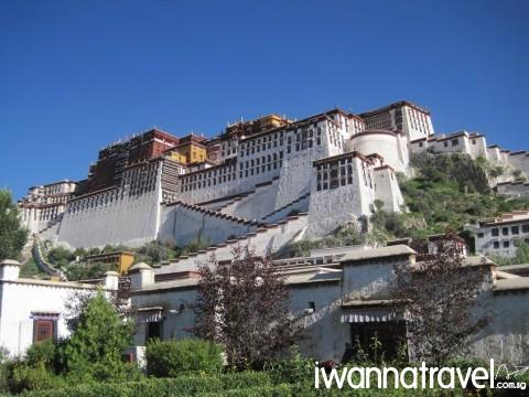 I_Tibet_01