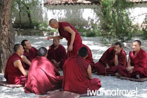 I_Tibet_02