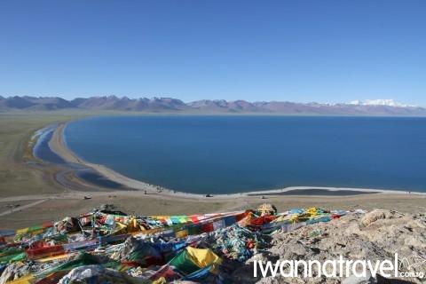I_Tibet_03