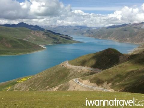 I_Tibet_04