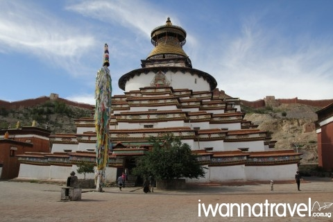 I_Tibet_05
