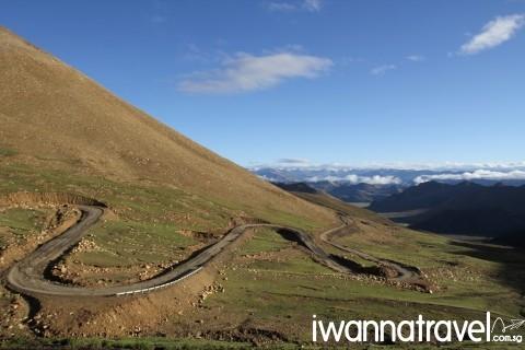 I_Tibet_06