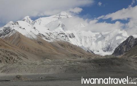 I_Tibet_07