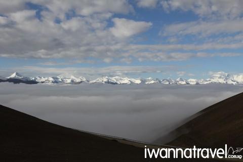 I_Tibet_08