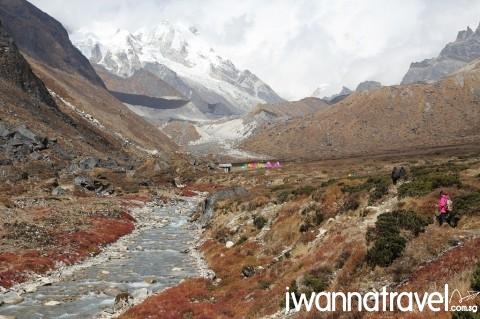 I_Sikkim_04
