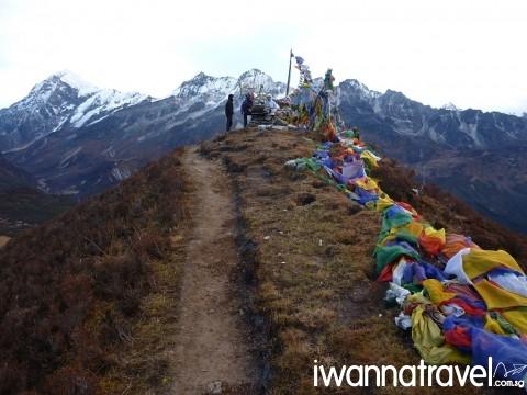 I_Sikkim_05