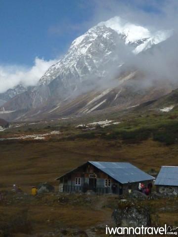 I_Sikkim_06