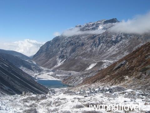 I_Sikkim_07