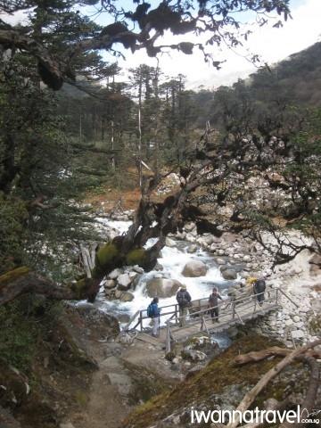 I_Sikkim_09