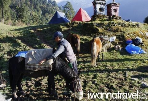 I_Sikkim_10