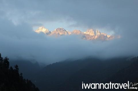 I_Sikkim_11