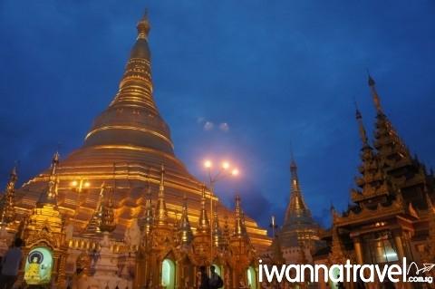 I_Myanmar_01