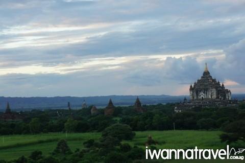 I_Myanmar_02