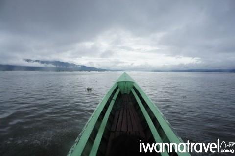 I_Myanmar_03