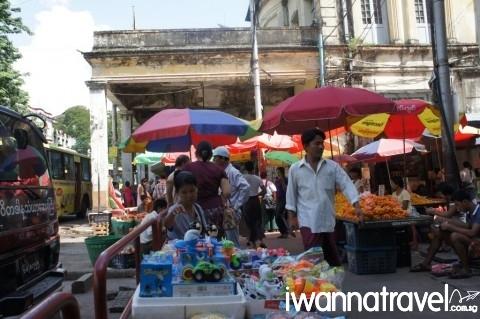 I_Myanmar_04