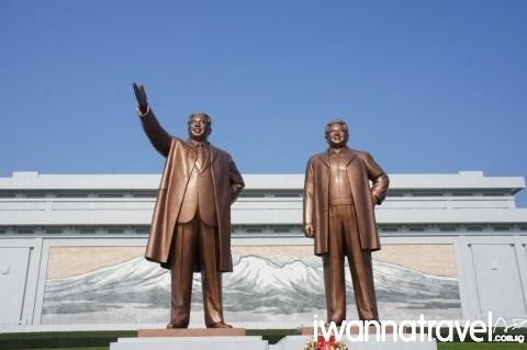 I_NorthKorea_02
