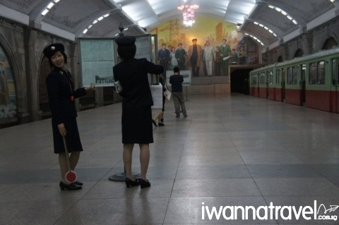 I_NorthKorea_03
