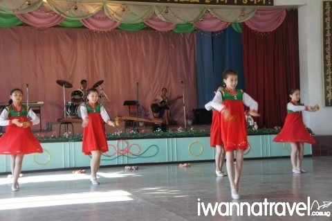 I_NorthKorea_04