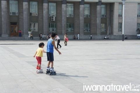 I_NorthKorea_08