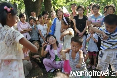 I_NorthKorea_09