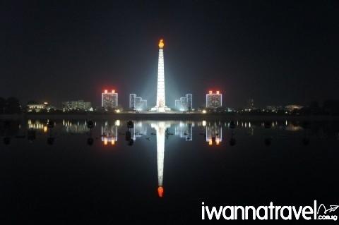 I_NorthKorea_11