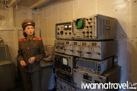 I_NorthKorea_12