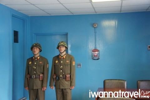 I_NorthKorea_15