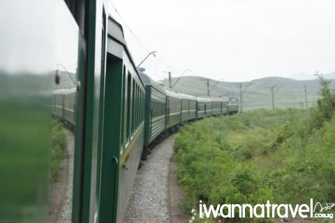 I_NorthKorea_16