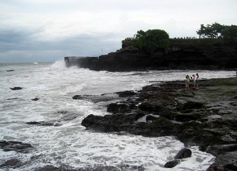 I_Bali_01