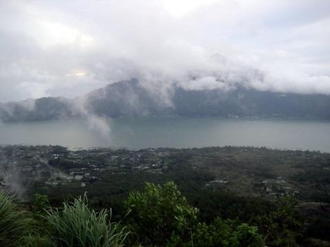 I_Bali_02