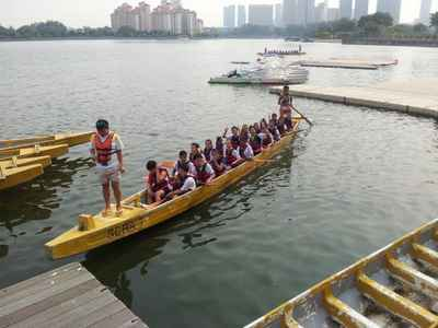 E_DragonBoat_01