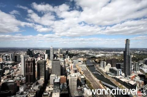 I_Melbourne_03