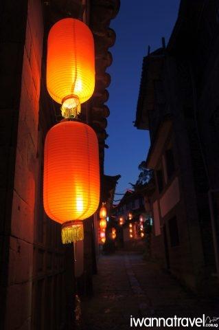 I_Lijiang_07