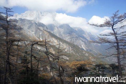 I_Lijiang_08