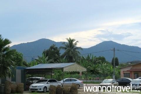 TC_20151214_GunungLambak01