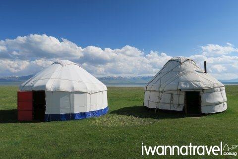 I_Kyrgyzstan_SongKol_10