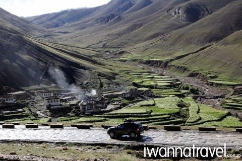 i_tibet_10